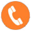 Hotline: 0203 24 65 666